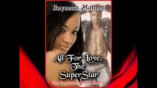 """From All For Love: The SuperStar Song""""Whenever We're Apart"""""""