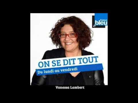 [Radio France Bleu] Le réseau France Passion accueille les camping-caristes depuis 25 ans (09/2017)