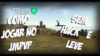 servidor de rust legacy full pvp como jogar no jmpvp