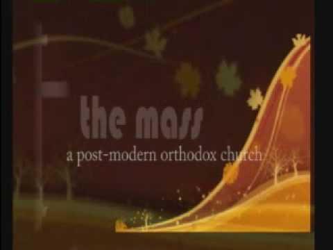The Mass Autumn Movie.wmv