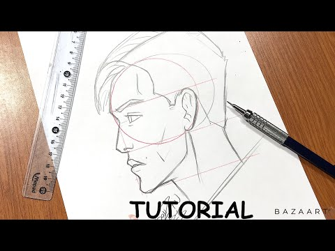 07 Dicas Para Desenhar Paisagens Incriveis Como Desenhar Bem
