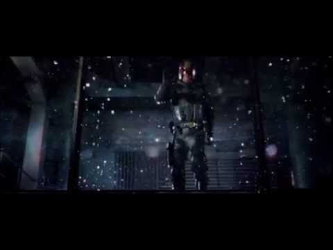 65 Dystopian Movies Mashup - Distopia