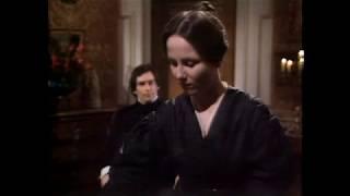 Джейн Эйр 1983. Мы совпали