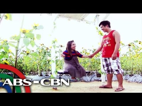 Rated K: Love at First Text