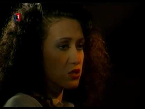 Download Zana - Iz svake flase - (Official video)