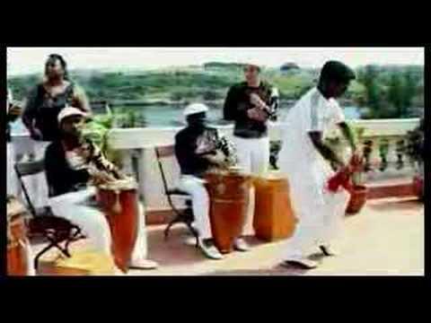 Popular Cuban rumba & Music of Cuba videos