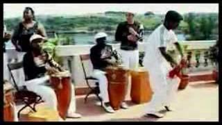 Rumberos De Cuba CUBAN MUSIC!!