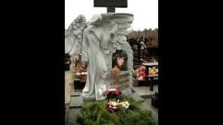 Эксклюзивный памятник .Памятник мрамор, памятник гранит. Памятники Киев, памятники Украина(, 2014-12-24T19:14:44.000Z)