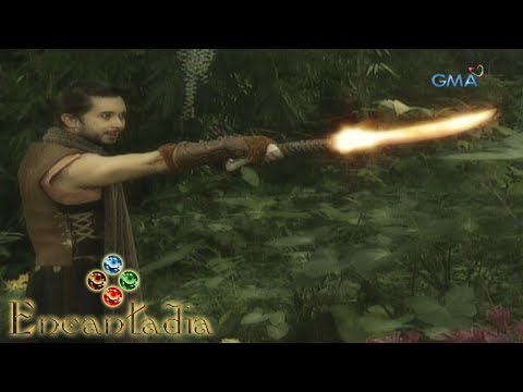 Encantadia 2005: Full Episode 146