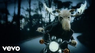 Download The Prodigy - Wild Frontier (Official Video) Mp3 and Videos
