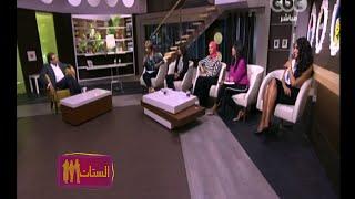 بالفيديو- خالد يوسف لمقدمات