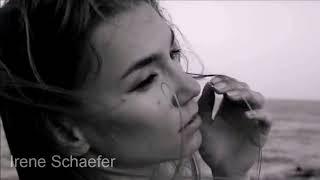 Смотреть клип Инна Вальтер - Мне Свободу Ветер Обещал