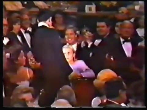 Eddie Fisher's Jolson Medley 12/10/64