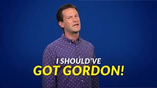 SHOULD'VE LISTENED #1 | Gordon McKernan Injury Attorneys