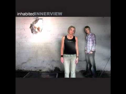 Inhabited - Chasing After You - 10 - Innerview (2003)