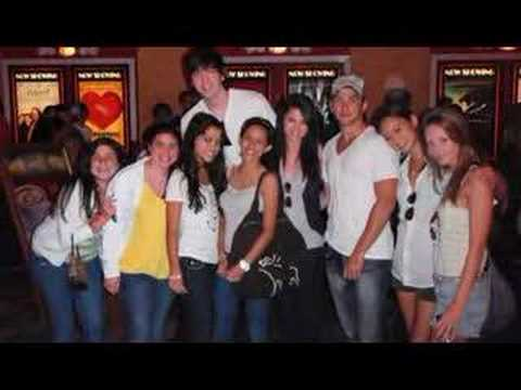 princess protection program cast - YouTube