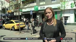 Islamic Finance finding support in Turkey