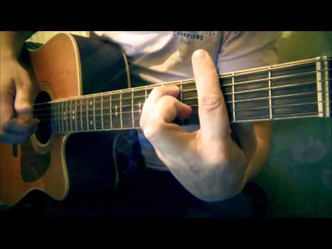 Песни под гитару - рейтинг -