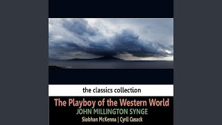The Playboy of the Western World: Act I