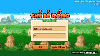 Cho nick ngoc rong seven 1 2 3 4 5 6