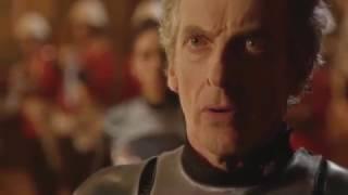 Доктор Кто   Doctor Who 10 сезон Промо 2017