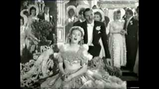 "Medley from the film, ""Demobbed"" (1944)"