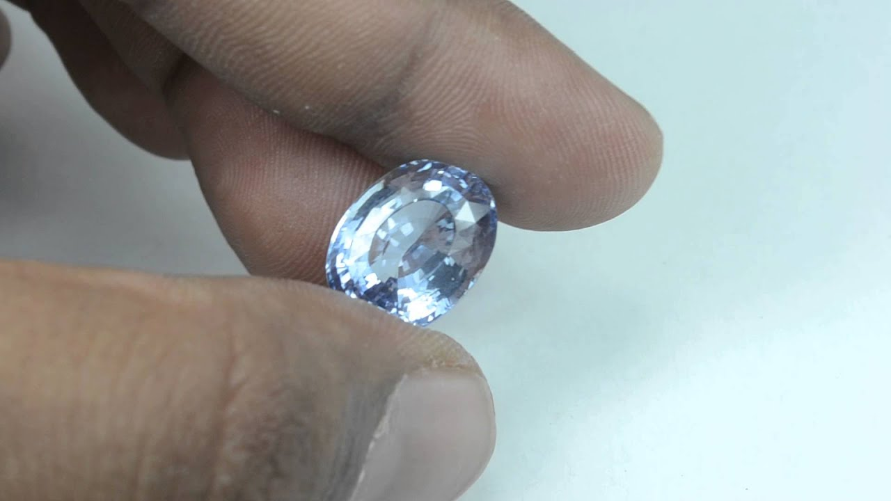 baguette gemstone carat light ring sapphire fine a diamond luxury rings and cut blue coloured jewellery sku