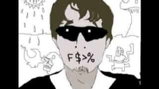 Desperate Whore:Demo(Lonely No More Parody)-RFS