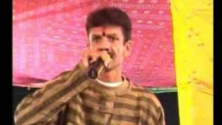 Download Hindi Video Songs - he marosaybo