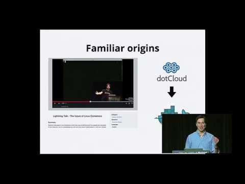 Image from Demystifying Docker
