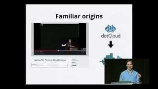 Andrew T. Baker - Demystifying Docker - PyCon 2015