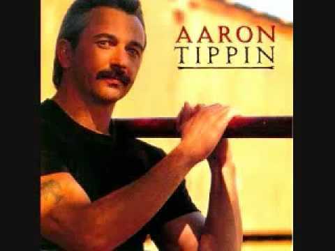 Aaron Tippin – That Mountain #YouTube #Music #MusicVideos #YoutubeMusic