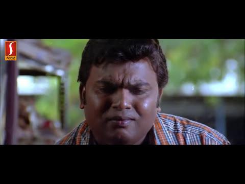 latest-malayalm-movie-|-mammootty-jayasoorya-comedy-movie-|-super-hit-malayalam-movie