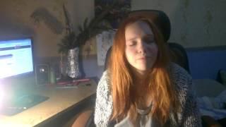 Детский голос Латвии - Помолимся за родителей
