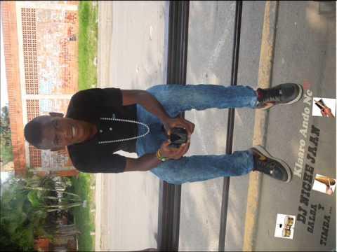 Virtual diva don omar version salsa dj niche jaan youtube - Virtual diva don omar ...