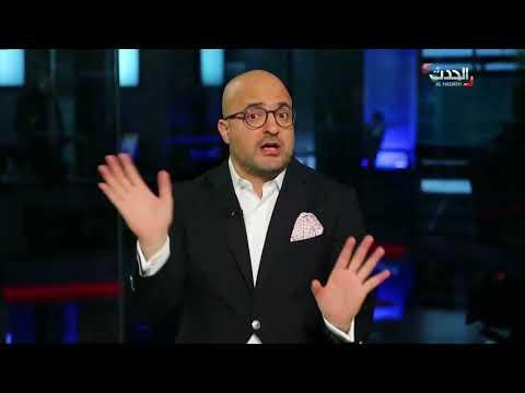DNA: إيران..وإعادة إعمار العراق