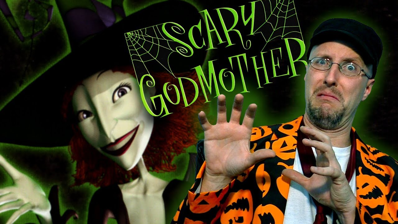 scary-godmother-nostalgia-critic