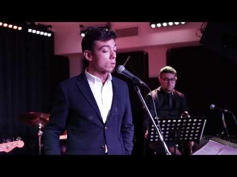 Джаз&Поэзия, Стихийный джаз,