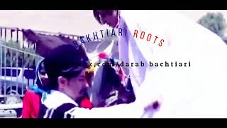 Gambar cover BAKHTIARI ROOTS-----  شادی