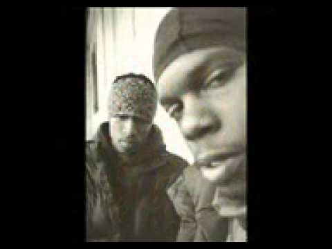 Smif N Wessun - Nothing Move But The Money