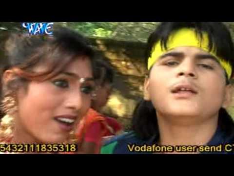 भइले अरघ के बेर - Chala Ghat Chhathi Mai Ke | Arvind Akela Kalluji, Nisha Ji | Chhath Pooja Song