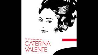 Watch Caterina Valente Bonjour Kathrin video
