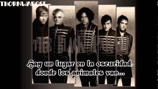 My Chemical Romance - The Sharpest Lives (Español)