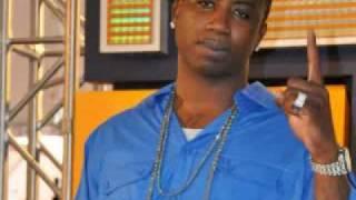 Gucci Mane Ft Ester Dean - I Think I Love Her ( CLEAN VERSION)