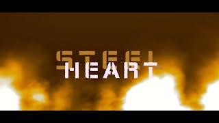 Steelheart | Bir Brotherhood Filmi