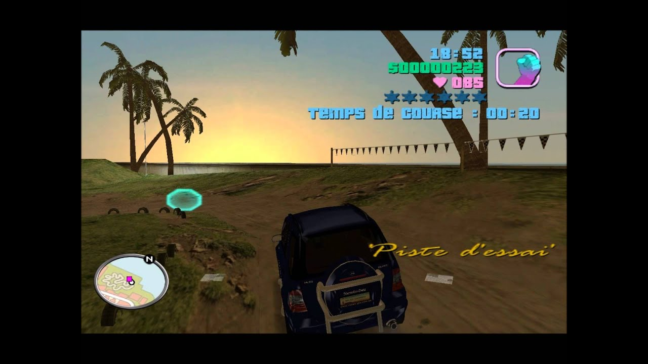 Gta vice city deluxe english language patch download