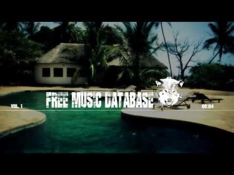 Free Music Database - Vol.1
