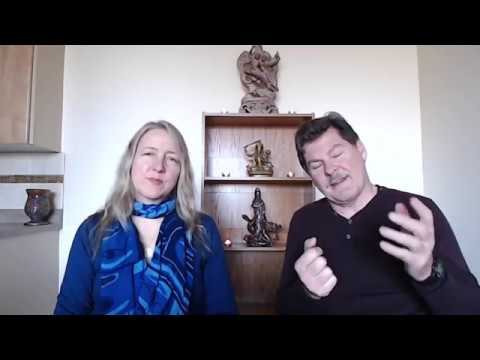 Twin Flames: Your Map to Greater Union (Healing Video)