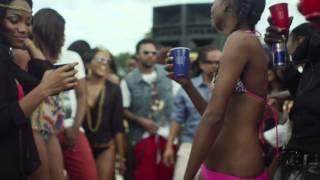 Shaggy, Red Fox & GC - Love Mi Jamaica [Official Video 2013]