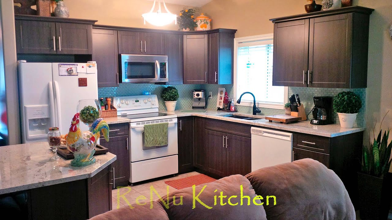 reface kitchen cabinets home depot home depot refacing 25228
